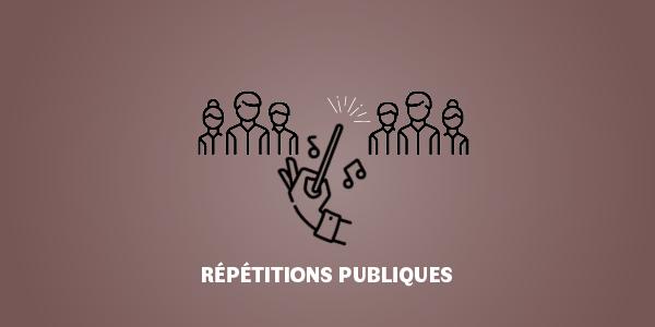 15-Repetitions publiques