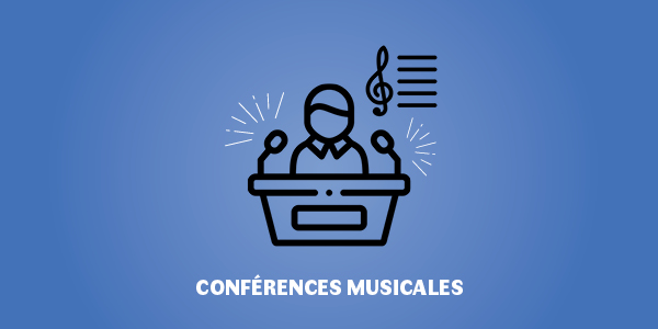 16-conferences musicales