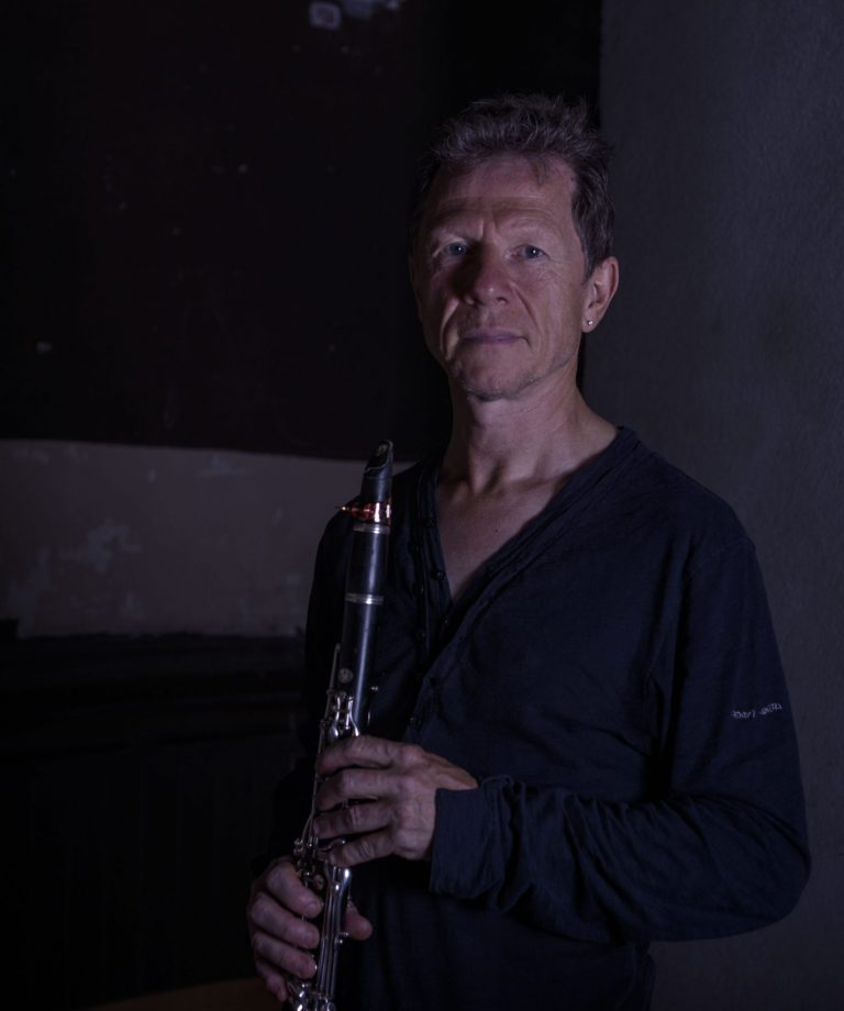 Hervé Cligniez
