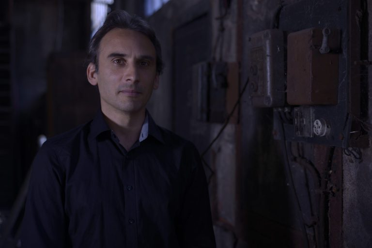 Marc Gadave