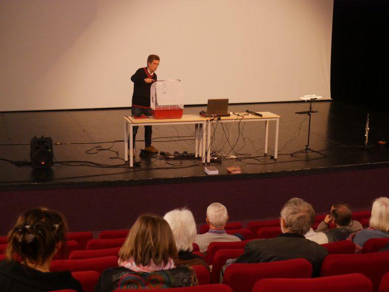 Conférences-Musicales-François