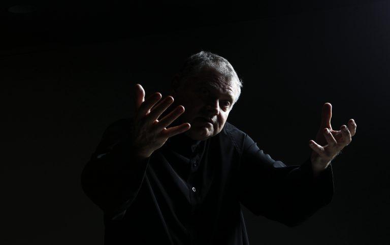 Pascal Gallois
