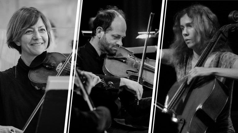 3w-Trio©ChristopheCharpenel-BlandineSoulage-EOC