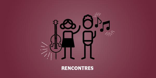 14-Vignettes-LaFabriqueEOC