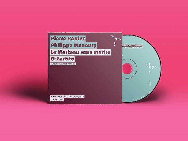 cd-boulez-manoury