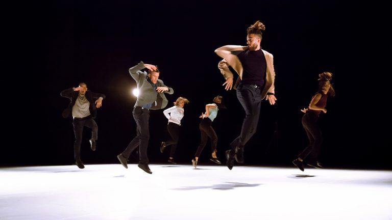 15-Dans-l'engrenage-Credit-Cie-Dyptik