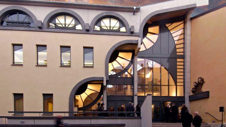 16-Conservatoire-Puy-En-Velay-Credit-Renaud-De-La-Noue