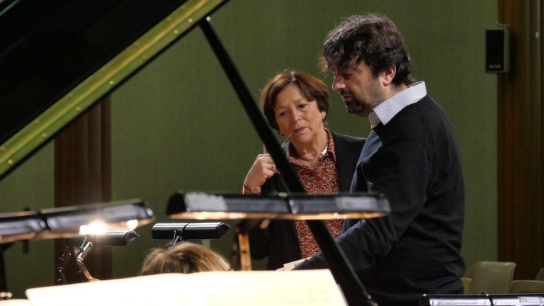 5-Bruno-Mantovani_Edith-Canat-de-Chizy-Credit-EOC