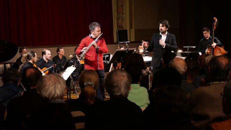 Concert-Aperitif-Credit-EOC