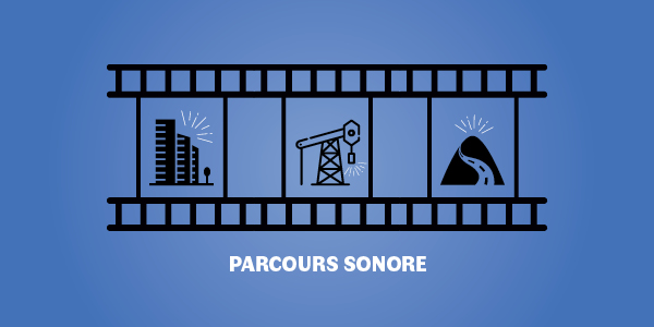 1-Parcours sonore