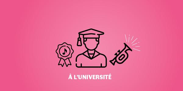13-Vignettes-LaFabriqueEOC