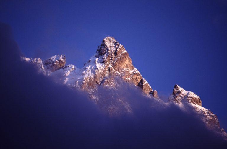 Meije-nuage-bleu-©Didier-Grillet