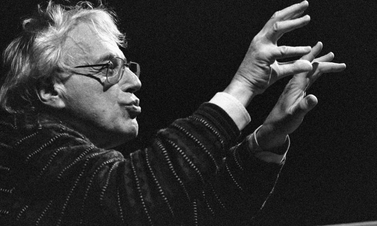concert-lecture-2-Ligeti©CoBroerse